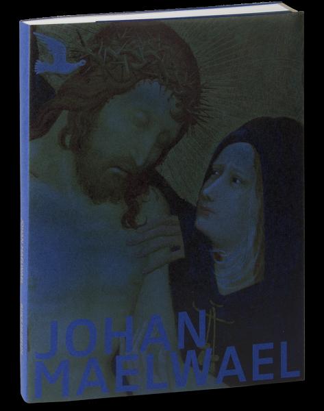 Catalogus l Johan Maelwael EN
