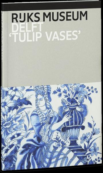 Delft 'Tulip Vases'