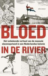 Bloed in de rivier