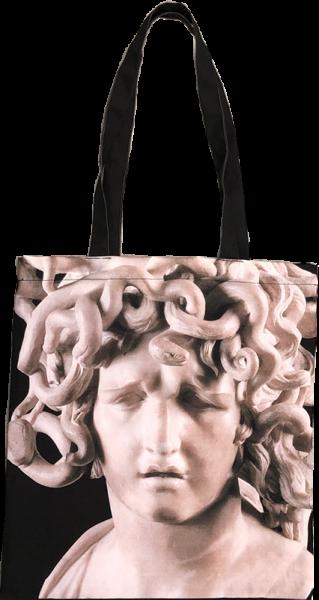 Canvas tas Bernini