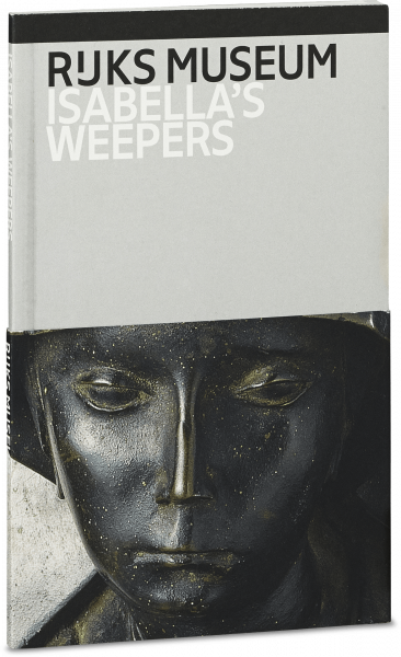 Isabella's Weepers