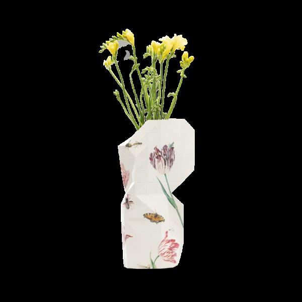 Vouwvaas groot Tulpen