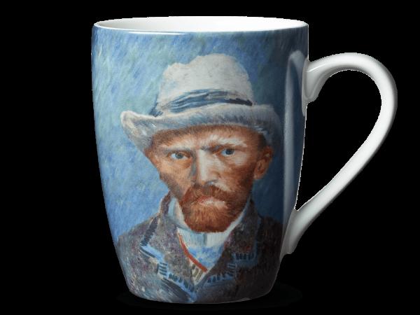 Mug | Van Gogh Self portrait