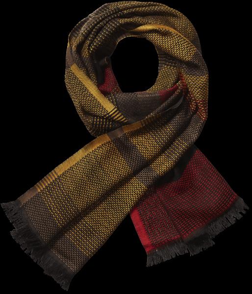 Rembrandt Sjaal