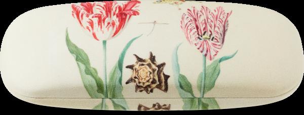 Brillenkoker Tulp Marrel