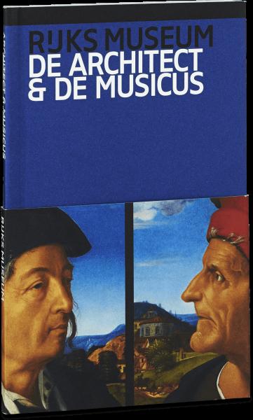 De Architect & De Musicus