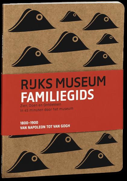 Familiegids 1800-1900