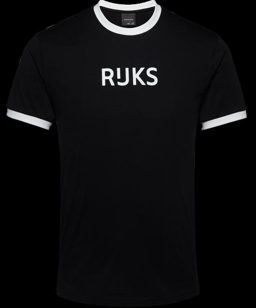 Heren T-shirt Rijksmuseum M