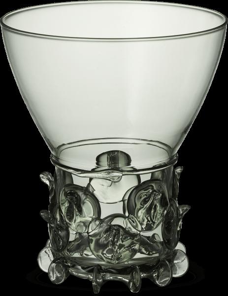 Handgemaakt glas Berkemeier