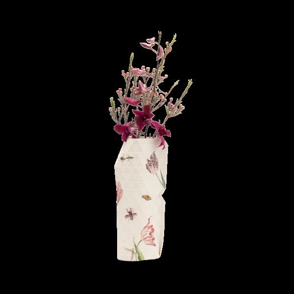 Vouwvaas klein Tulpen