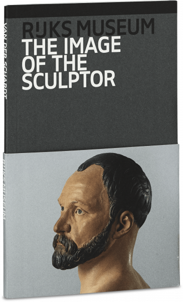 The image of the sculptor