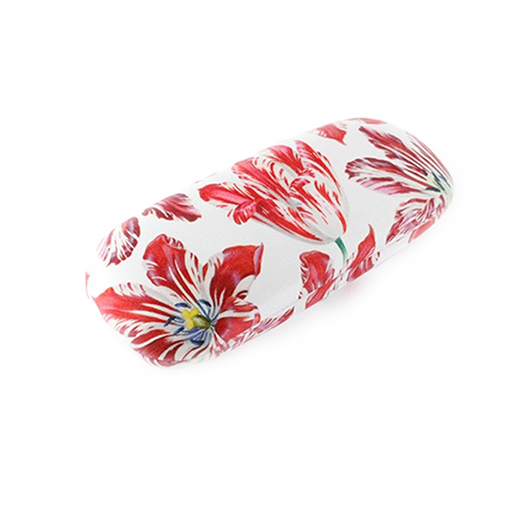 Brillenkoker Tulpen