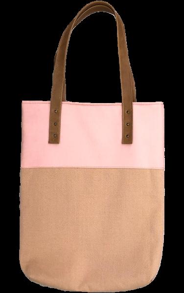 Shopper Caravaggio-Bernini