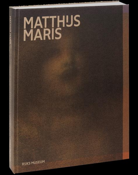 Matthijs Maris EN