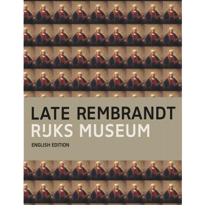 Late Rembrandt NL
