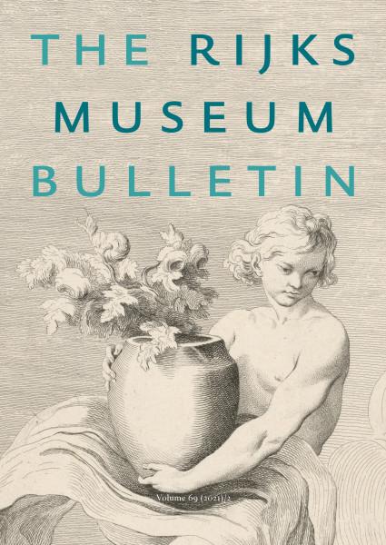 Bulletin 2021-2