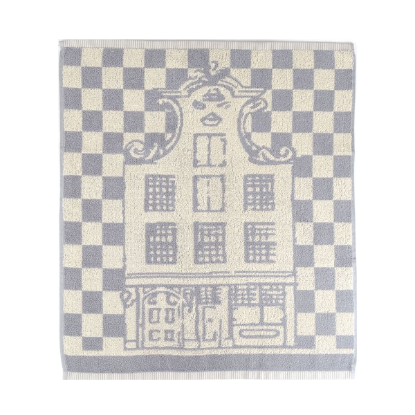 Kitchen Towel Canal House