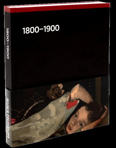 Collectieboek 1800-1900
