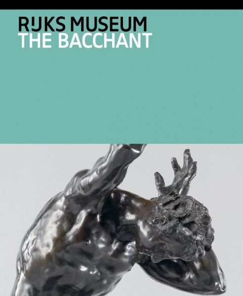 The Bacchant